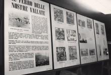 Storia del territorio delle Grigne