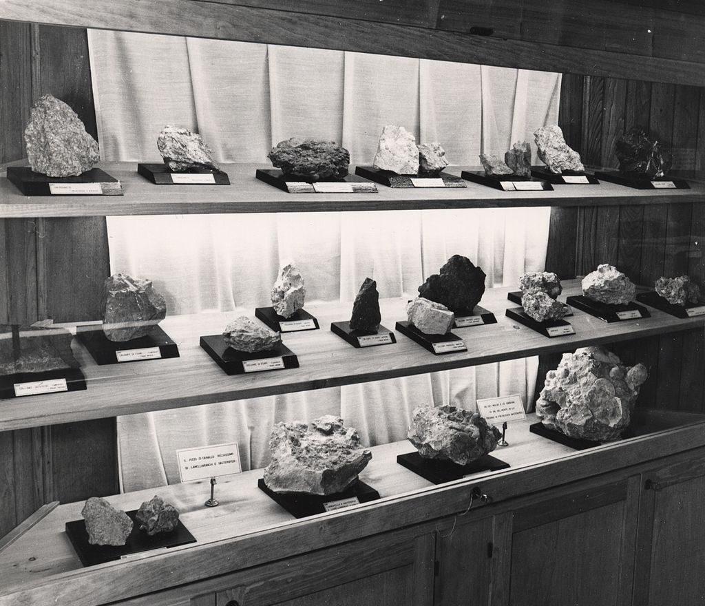 Museo delle Grigne.jpeg